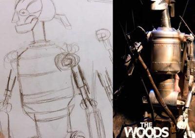 the-woodsman-7